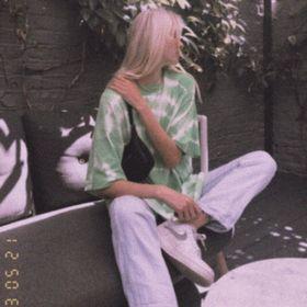 90s Lover