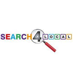 Search4Local