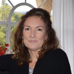Katy Balthazar