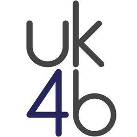 UK4Business