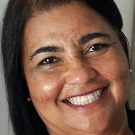 Celia Gonçalves De Almeida Almeida