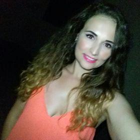 Serban Letitia