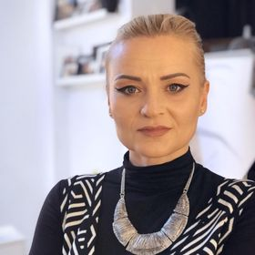 Daniela Racoviceanu