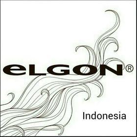 Elgon Indonesia