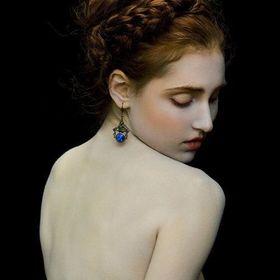 Juliet Juliette