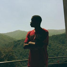 Ernest Owusu Asamoah