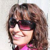 Emilie Bellaird