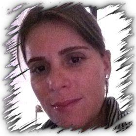 Andréa Aquino