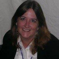 Cheryl Fanelli