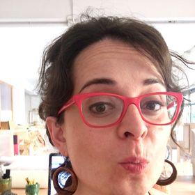 Marianna Zocca