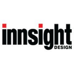Innsight Design