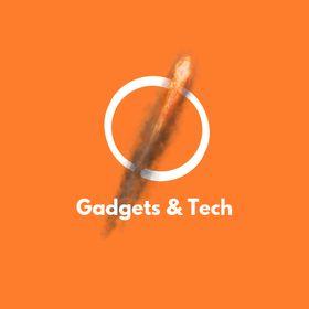 Newbound Gadgets & Tech