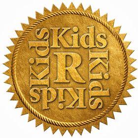 Kids 'R' Kids of Lawler Farm in Frisco