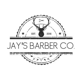 Jay's Barber Co.