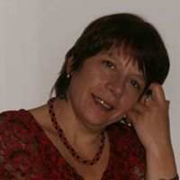 Marta Dubovcová