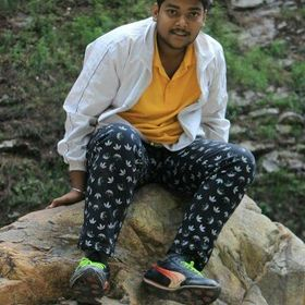 Divyesh Vajratkar