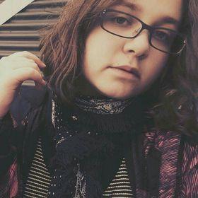 Bibiana Hrabkovska