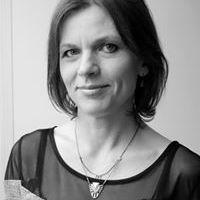 Agnieszka Petersen