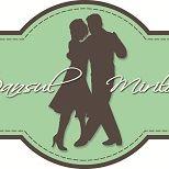 Cursuri de dans pentru nunta Scoala de dans Firstdance