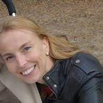 Karin Marcella