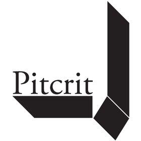 PitCrit