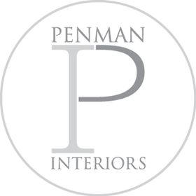 Penman Interiors Ltd