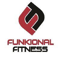 Funkional Fitness