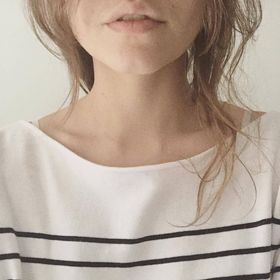 Victoria Mendonça