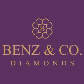 Benz & Co. Diamonds