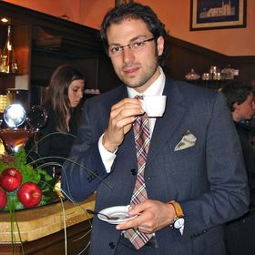 Francesco Musca