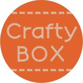 Crafty BOX