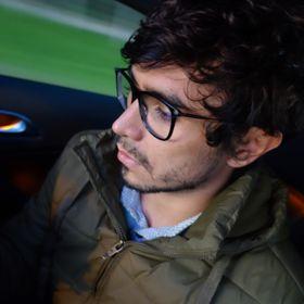Alejandro Zárate