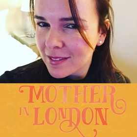 Mother In London
