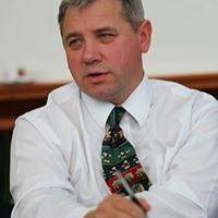 Алексей Дробинин