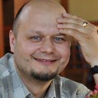 Zoltán Krizsán