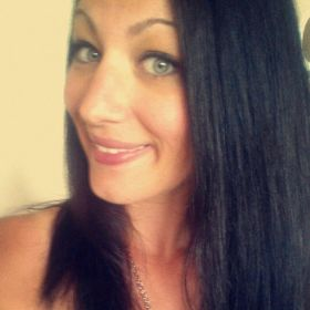 Desiree Melby