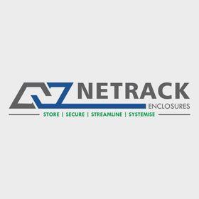 Netrack India