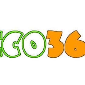 ECO365.it