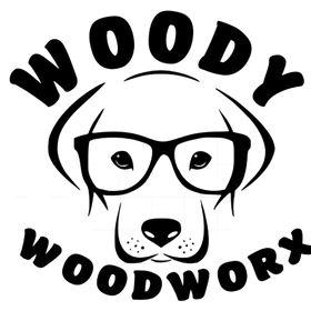 WoodyWoodworx