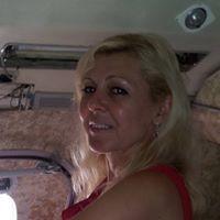 Erzsi Gina Varga
