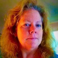 Donna Watts (donnawatts12510) on Pinterest