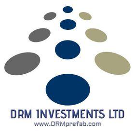 DRM Investments LTD