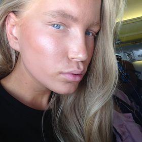 Lisa Van Vriesland
