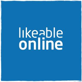 Likeable Online