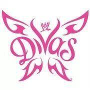 WWE DİVAS