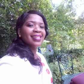 Ntombekhaya Alakhe Mafuduka - Mdekazi