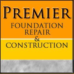 Premier Foundation Repair & Construction