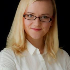 Ewa Erdmann /  Transliteria Polish Translations