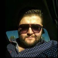 Mustafa İncetoprak