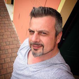 Mauro Massetti